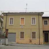 Localita' Vicomune - Via M. Giorgi, 12
