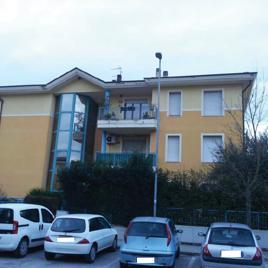 Frazione Calcinelli - Via Verga, 3