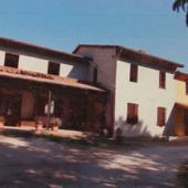 Frazione Costano - Via Sant' Elisabetta, snc