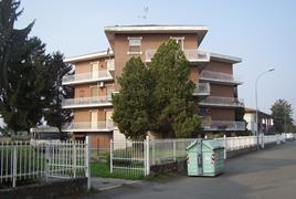 Via Cairoli, 13