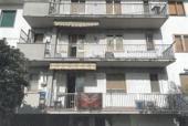 Via Pasquale Villari  14