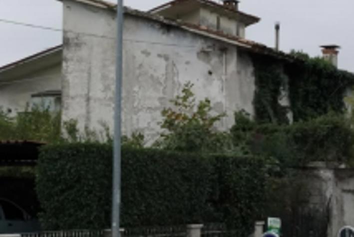 Dettaglio immagine Via Roane snc, Tezze sul Brenta (VI)