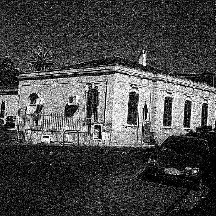 Dettaglio immagine Via Umberto I  482, Barcellona Pozzo di Gotto (ME)