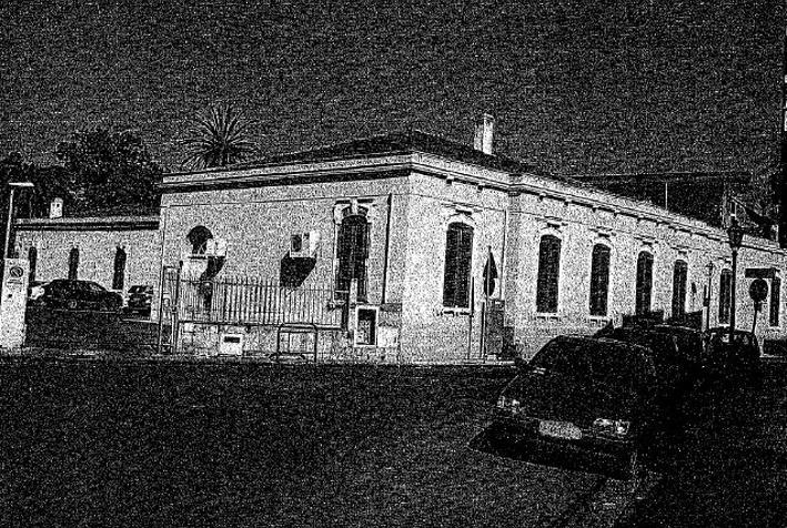 Dettaglio immagine Via Umberto I , 482, Barcellona Pozzo di Gotto (ME)