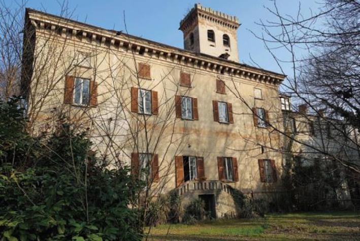 Dettaglio immagine Via Minore  4, Casale Cremasco-Vidolasco (CR)
