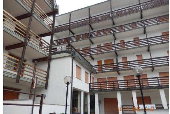 Dettaglio immagine Via III Reggimento Alpini 4, Sestriere (TO)