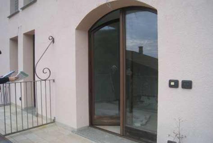 Dettaglio immagine Borgata Costa d'Agosti snc, Andora (SV)