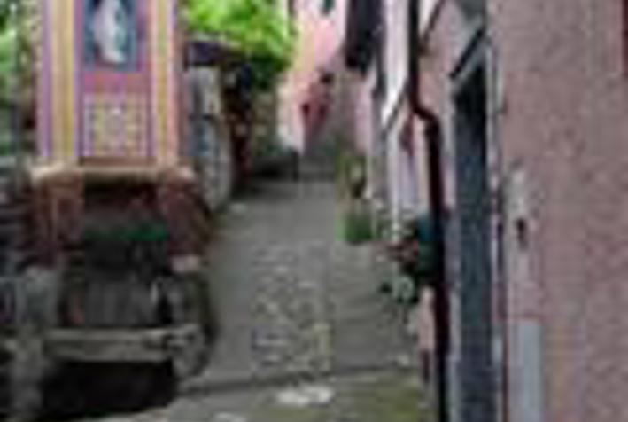 Dettaglio immagine Via Canneto 19, Stellanello (SV)
