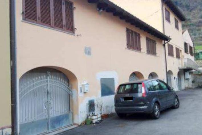 Dettaglio immagine Via DELLA FORNACE - LOCALITA' USELLA 28, Cantagallo (PO)