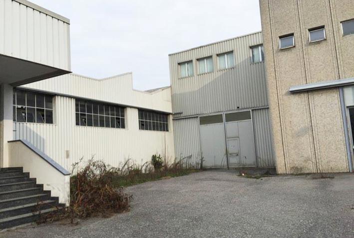 Dettaglio immagine Via Alpini, 32, Urgnano (BG)