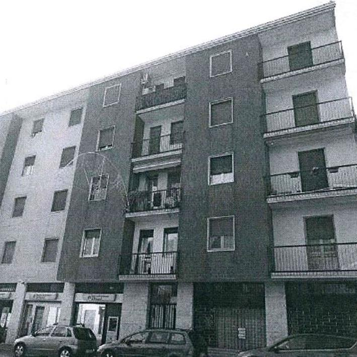 Dettaglio immagine Via Lavatelli (ang. Via Cavour)  13, Cassolnovo (PV)