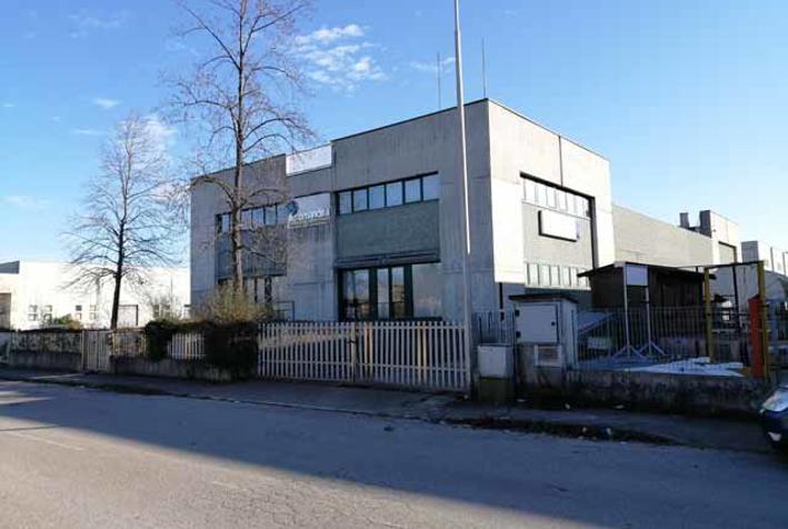 Dettaglio immagine Salsomaggiore Terme, Bargone Valle, Strada  San Giuseppe n.19 - loc. Ponte Ghiara, Salsomaggiore Terme (PR)