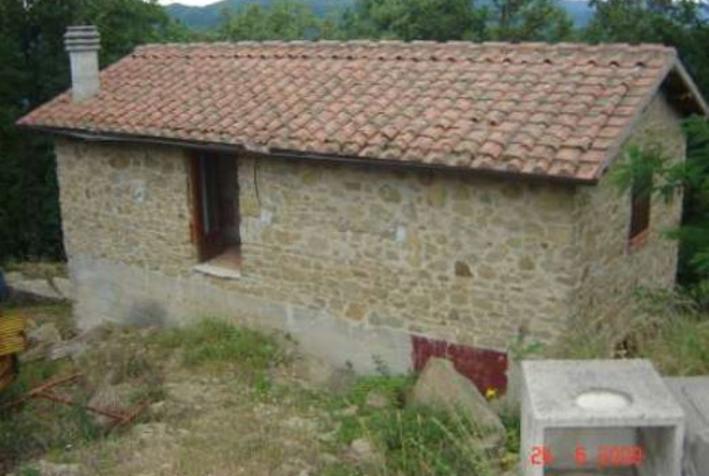 Dettaglio immagine Localita' Cavarzano fraz. I Massoni snc, Vernio (PO)