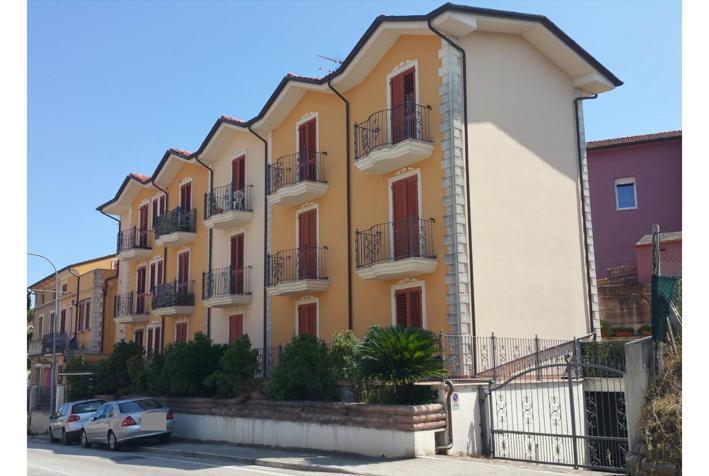 Dettaglio immagine Via Turati n. 230 - Loc. Bivio di Cascinare, Sant'Elpidio a Mare (FM)