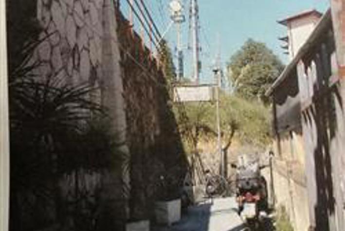 Dettaglio immagine Piazza Filippo Corridoni 1, Albenga (SV)