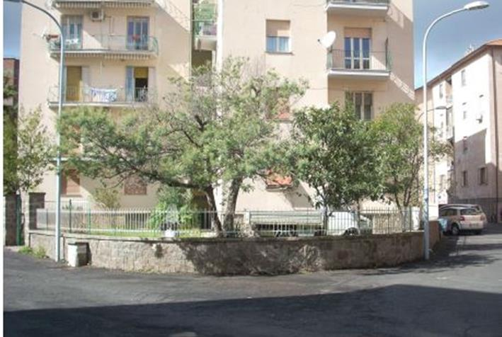 Dettaglio immagine Via Domenico Corvi,10, Viterbo (VT)