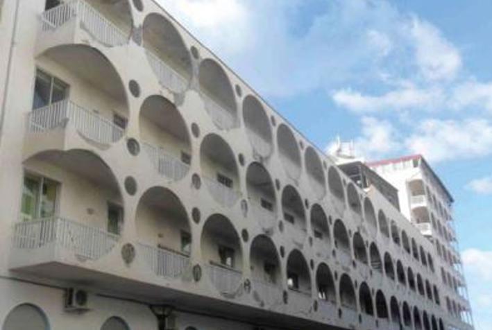 Dettaglio immagine Via Marina, Brolo (ME)