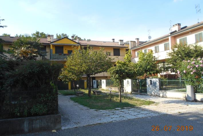 Dettaglio immagine Fraz. Ressica, Sant'Angelo Lodigiano (LO)
