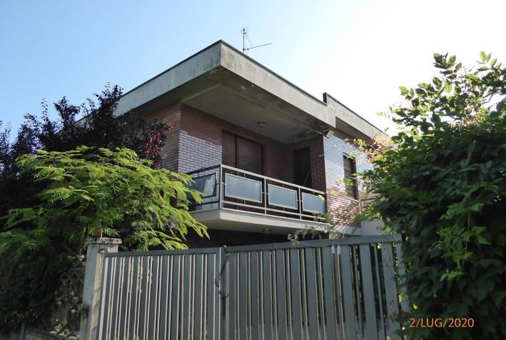 Dettaglio immagine Via Strada Nuova 74, Vigevano (PV)