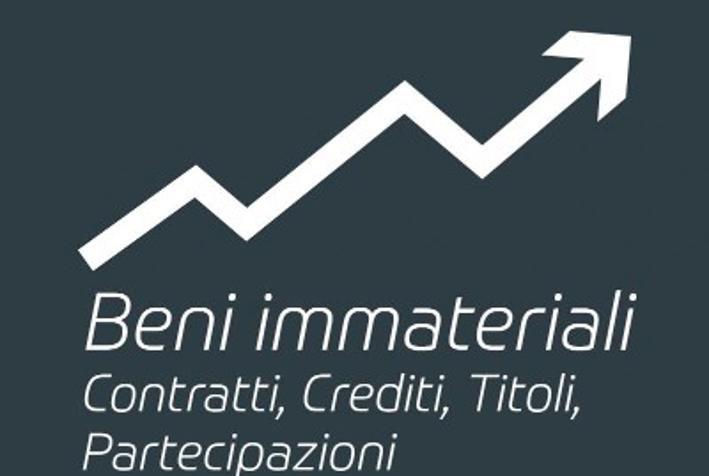 Dettaglio immagine Via Enrico Fermi, 9, Appignano (MC)