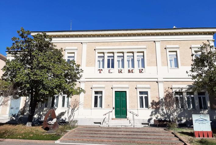Dettaglio immagine Via Giuseppe Antimi, 18-20, Macerata Feltria (PU)