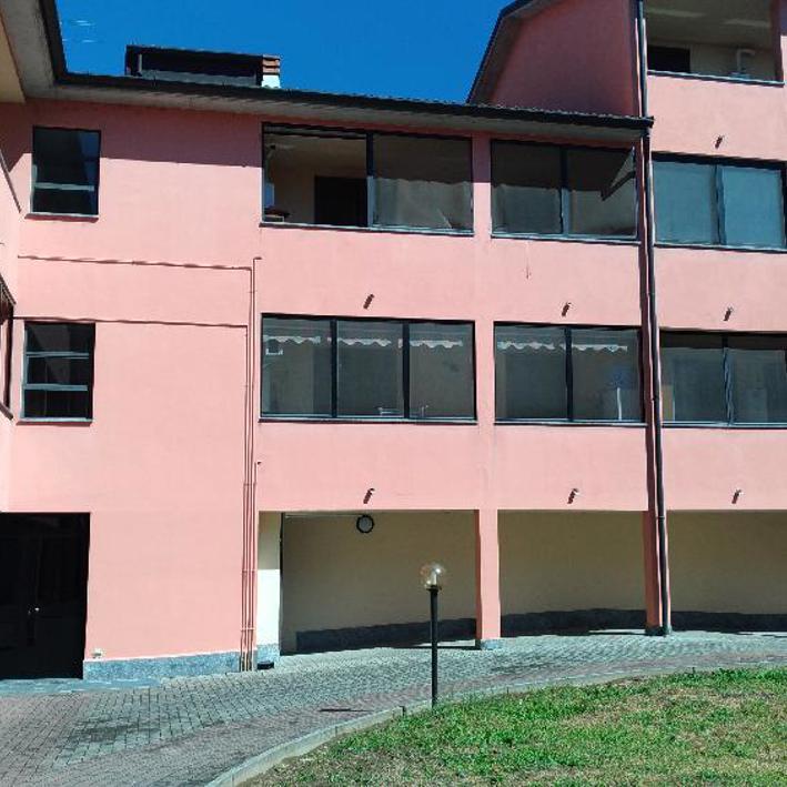 Dettaglio immagine Via Alcide De Gasperi 10, Marcignago (PV)