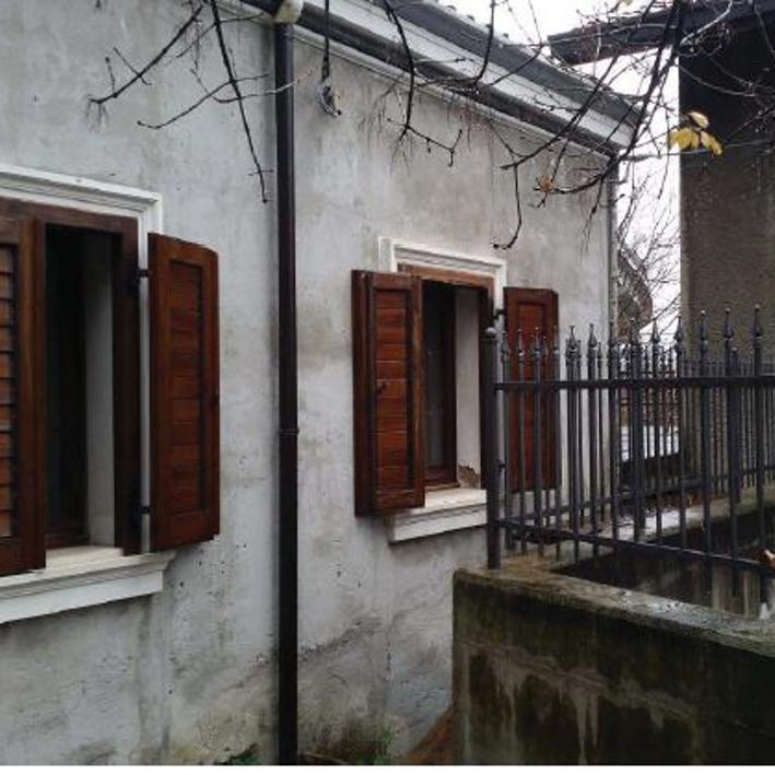 Dettaglio immagine VIA DEL RISANO 17, Trieste (TS)
