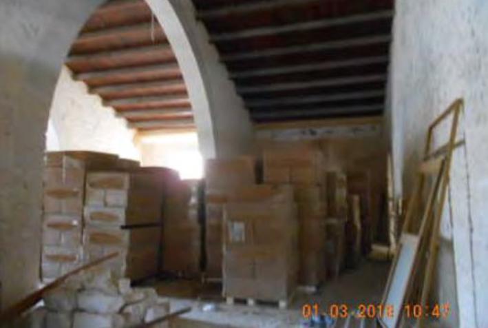 Dettaglio immagine LARGO MARINA, Favignana (TP)