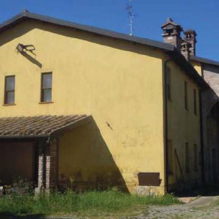 Dettaglio immagine Zona Monte Antico snc, Civitella Paganico (GR)
