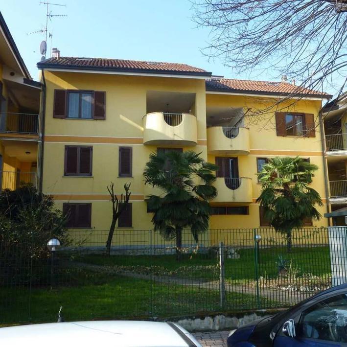Dettaglio immagine Frazione Vigonzone - Via RICETTO 6, Torrevecchia Pia (PV)