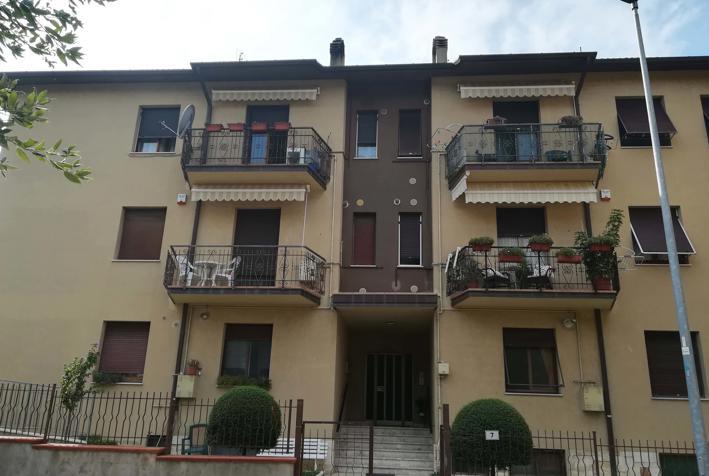 Dettaglio immagine Via Alfieri 7-9/A, Appignano (MC)