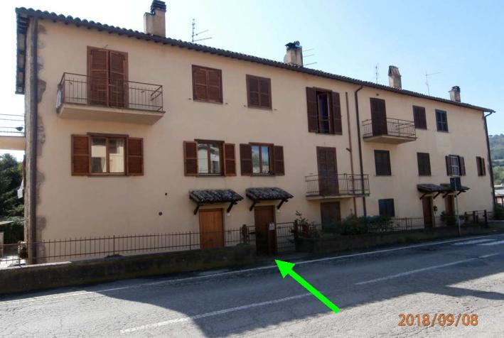 Dettaglio immagine Località Gabelletta, 3/A, Orvieto (TR)