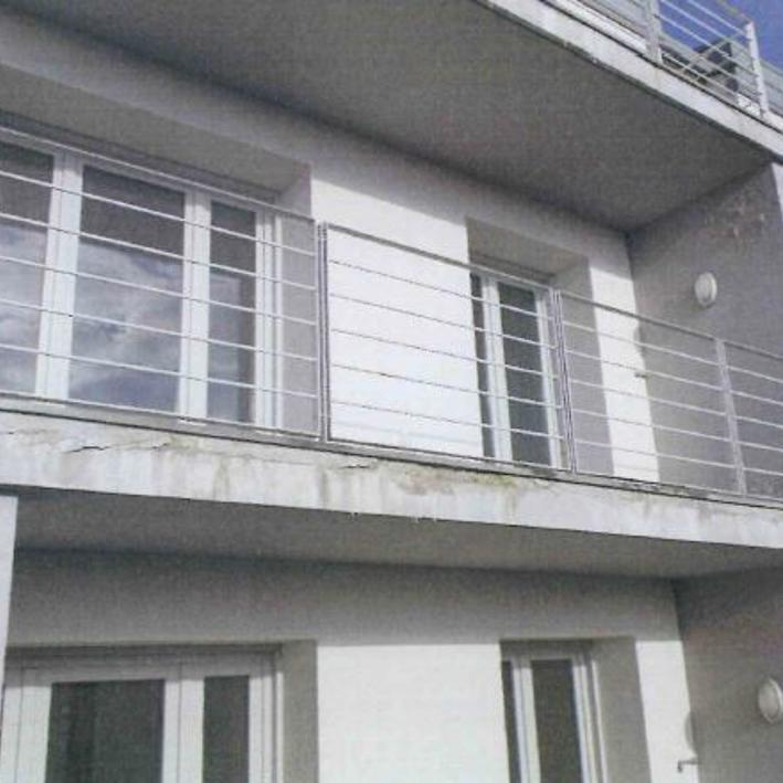 Dettaglio immagine STRADA PER BASOVIZZA, Trieste (TS)