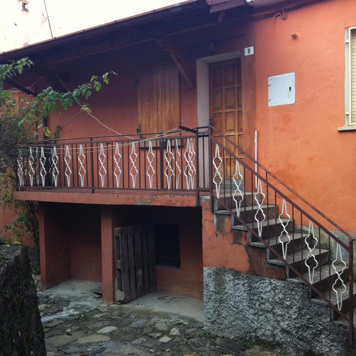 Dettaglio immagine Localita' Samboneto 8, Zerba (PC)