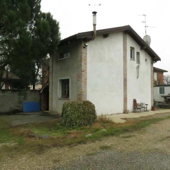 Dettaglio immagine Via Calignano  1, Vistarino (PV)