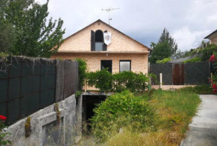 Dettaglio immagine Via seuta  snc, Diano Castello (IM)