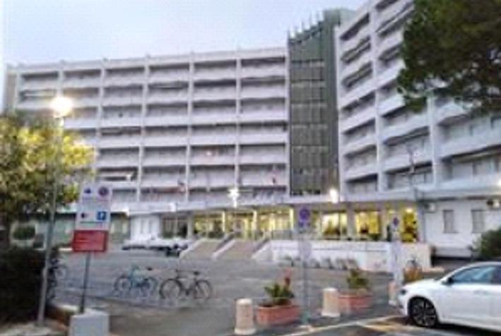 Dettaglio immagine Via Cristoforo Colombo snc, Porto Recanati (MC)