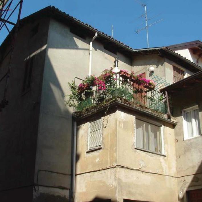 Dettaglio immagine Via Cesarea 27, Vigevano (PV)