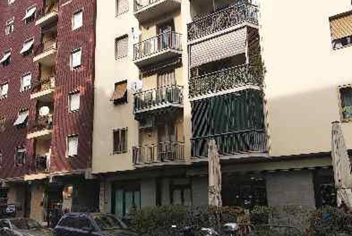 Dettaglio immagine Via Carlo Marx  86, Prato (PO)