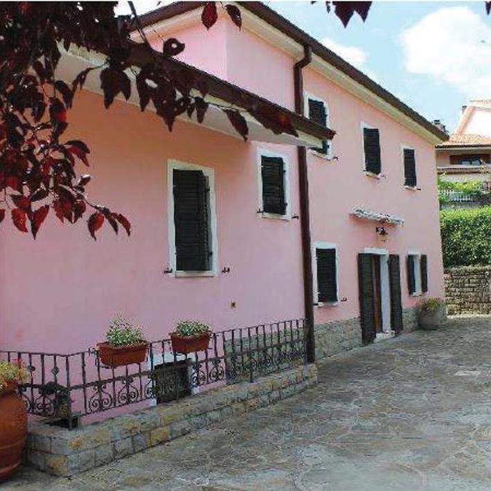 Dettaglio immagine Località Fontanella n. 16, Muggia (TS)