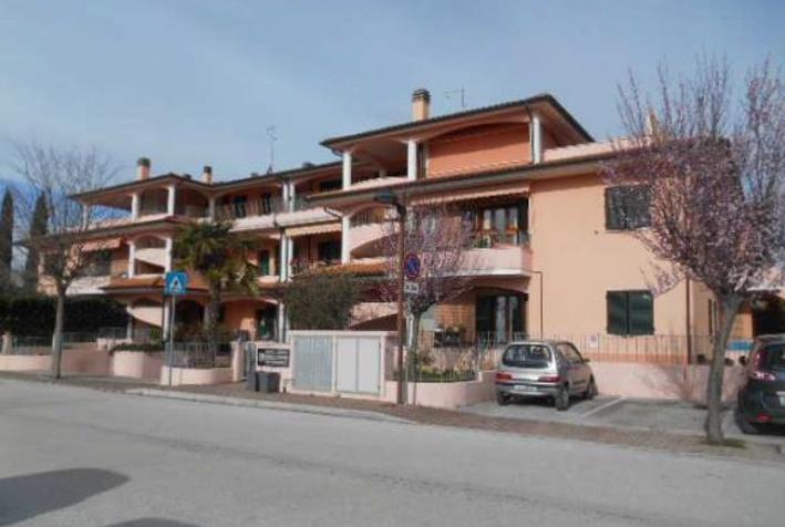 Dettaglio immagine FRAZIONE CASTELVECCHIO - Via LAZIO,  54, Monte Porzio (PU)