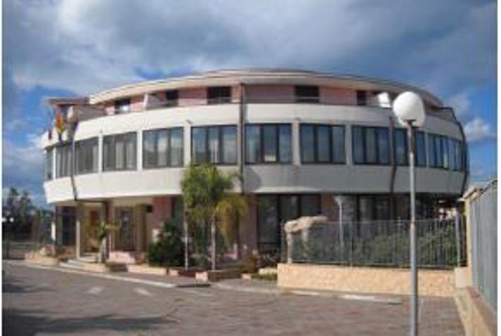 Dettaglio immagine Frazione Buffone - Strada intercomunale S.Agata Militello, Acquedolci (ME)