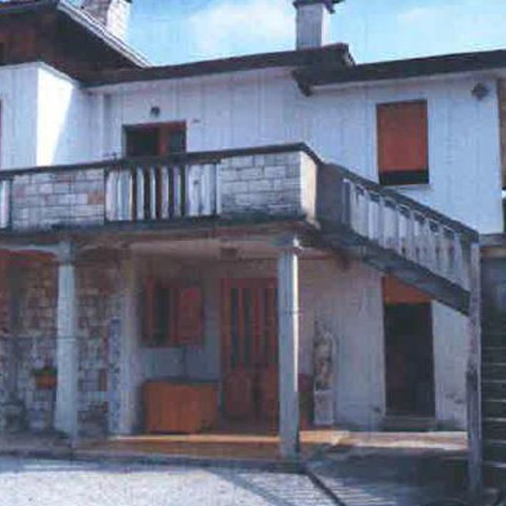 Dettaglio immagine Via Molino 8-10, Villa del Conte (PD)