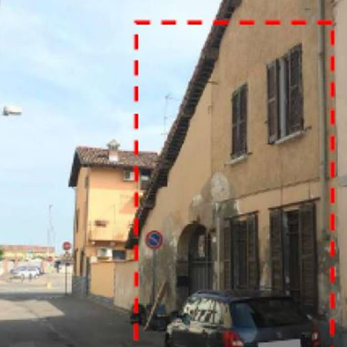 Dettaglio immagine Via Fosso 4, Gambolò (PV)