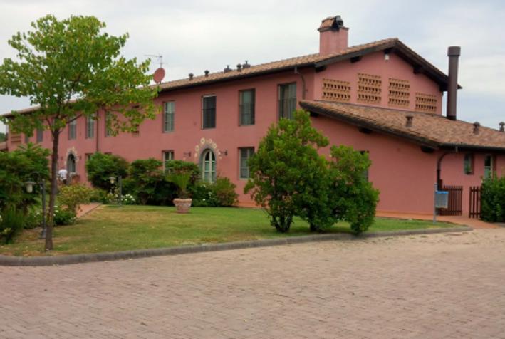 Image detail Frazione Marginone, Loc. Carrari, Via dei Carrari 24, Altopascio (LU)