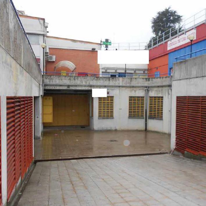 Dettaglio immagine Corso Belgio n. 147, Torino (TO)