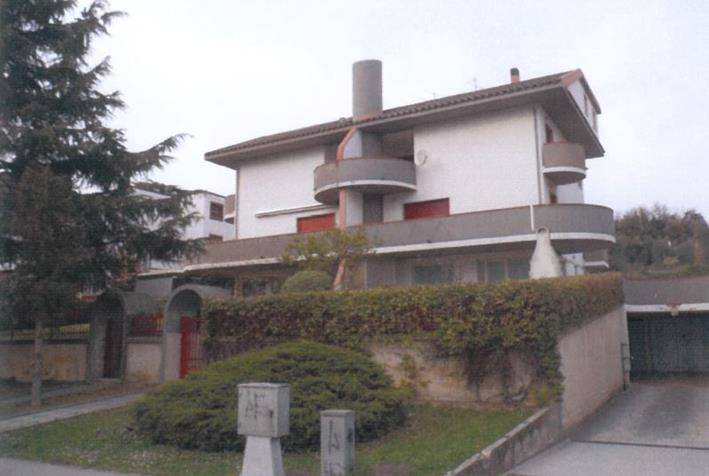 Image detail Via delle Zinnie 65, Ascoli Piceno (AP)