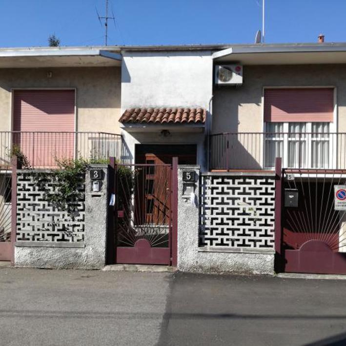 Dettaglio immagine Via Garibaldi 5, Cisliano (MI)