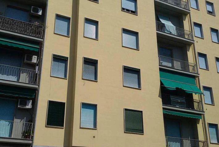 Dettaglio immagine Via Strada Bobbio 24, Voghera (PV)
