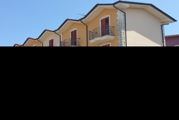Dettaglio immagine VIA TURATI, 230 (in catasto Strada Fratte n.5912), Sant'Elpidio a Mare (FM)